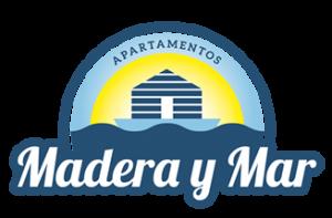 Apartamentos Isla Madera y Mar